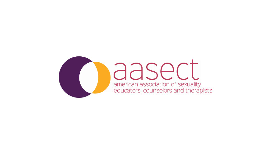 New AASECT Certified Members, February 2016
