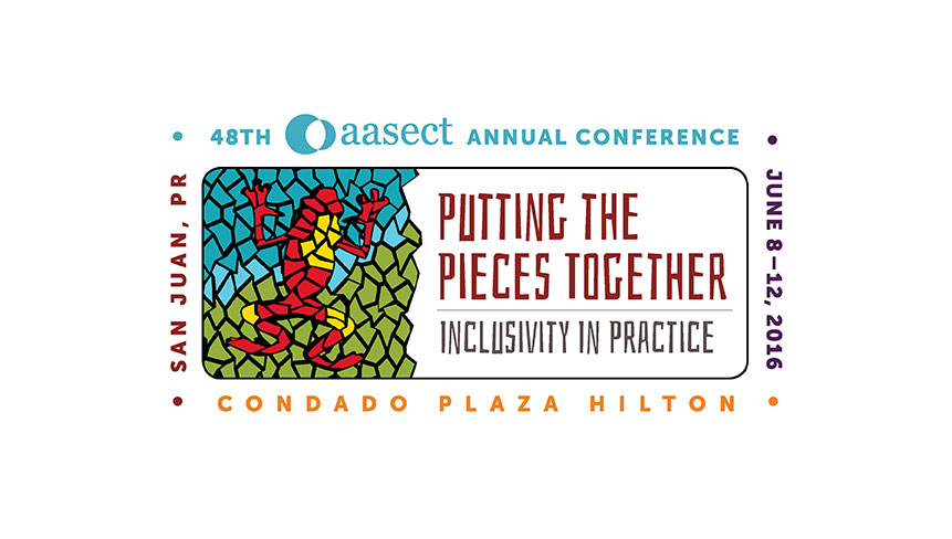 AASECT 48th Annual Conference - Plenary Session Overview